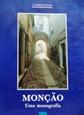 Imagem de MONÇÃO – UMA MONOGRAFIA