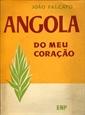 Imagem de Angola do Meu Coração