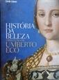 Imagem de História da Beleza