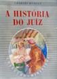 Imagem de A HISTORIA DO JUIZ - Nº 15