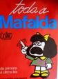 Imagem de Toda Mafalda