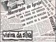 """Imagem de Vieira da Silva - """"Os Lobos: Eles Estão Aí"""""""