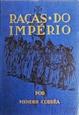 Imagem de Raças do Império
