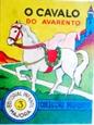 Imagem de O CAVALO  DO AVARENTO - Nº 3