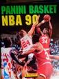 Imagem de NBA 90