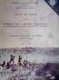 Imagem de Subsídios para a História, Arqueologia e Etnografia dos Povos da Lunda