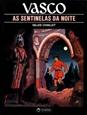Imagem de As Sentinelas da Noite