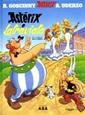 Imagem de Astérix e LaTraviata