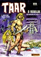 Imagem de Taar, O Rebelde - 1