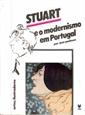 Imagem de Stuart e o Modernismo em Portugal