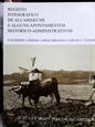 Imagem de Registo fotográfico de Alcabideche e alguns apontamentos histórico-administrativos