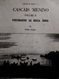 Imagem de Cascais Menino Volume 2