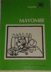 Imagem de Mayombe