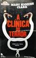 Imagem de A clínica do terror - 20