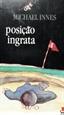 Imagem de Posição ingrata    -  12
