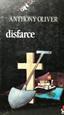 Imagem de Disfarce  -  6