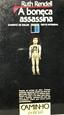 Imagem de A boneca assassina  -