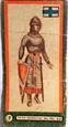 Imagem de Peão medieval do séc XII  - 7