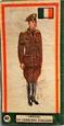 Imagem de Oficial do exército italiano  - 82