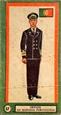 Imagem de Oficial da marinha portuguesa  - 57