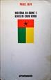 Imagem de História da Guiné e das Ilhas de Cabo Verde (PAIGC, 1974)