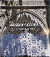 Imagem de Arabesques: Decorative Art in Morocco