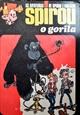 Imagem de  O gorila
