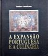 Imagem de A expansão portuguesa e s culinária