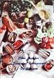 Imagem de Como cozinhar sardinhas portuguesas de co ser