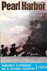 Imagem de Pearl Harbor