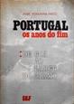 Imagem de Portugal os anos do fim