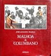 Imagem de Malhoa & columbano