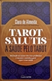 Imagem de Tarot salutis