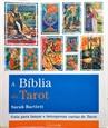 Imagem de A bíblia do tarot