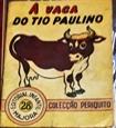 Imagem de A vaca do tio paulino - 28