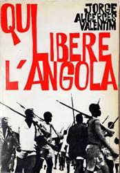 Imagem de 'QUI LIBERE L'ANGOLA'
