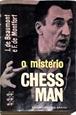 Imagem de O mistério chess man  - 33