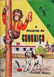 Imagem de A historia do chouriço - 12