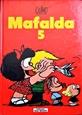 Imagem de MAFALDA - Nº 5