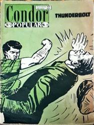 Imagem de   CONDOR POPULAR Nº 5 - VOLUME 73