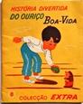 Imagem de História divertida do ouriço Boa-Vida -  8