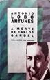Imagem de A morte de Carlos Gardel m