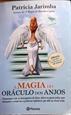 Imagem de A magia do oráculo dos anjos