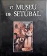 Imagem de  O Museu do Convento de Jesus de Setúbal