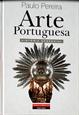 Imagem de Arte Portuguesa