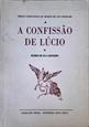 Imagem de A confissão de Lúcio
