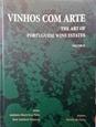 Imagem de Vinhos com arte  - volume 2
