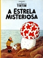 Imagem de A ESTRELA MISTERIOSA