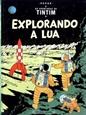 Imagem de EXPLORANDO A LUA