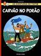 Imagem de CARVÃO NO PORAO